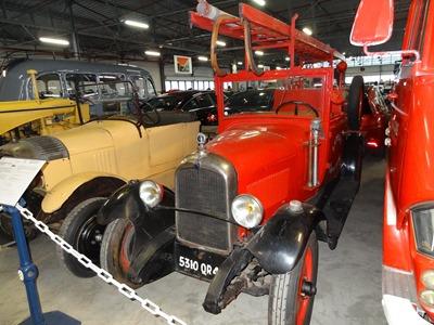 2019.04.28-01-106 Citroën B14 pompiers 1927